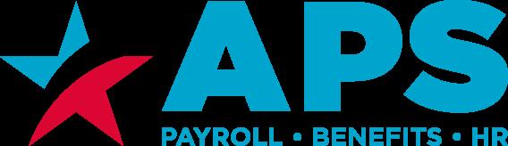 American Payroll Service